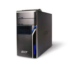 Desktop PC Acer Aspire M5100
