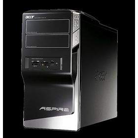 Desktop PC Acer Aspire M5201