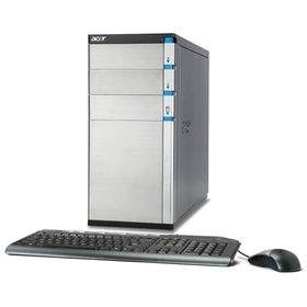 Desktop PC Acer Aspire M5400