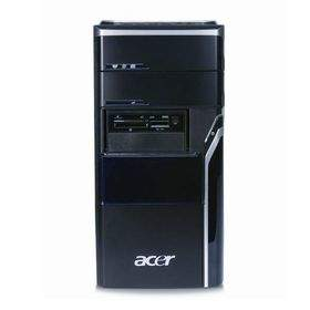 Desktop PC Acer Aspire M5500