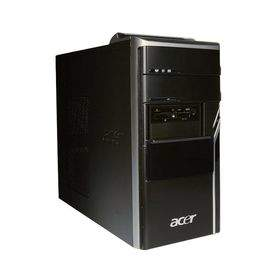 Desktop PC Acer Aspire M5610