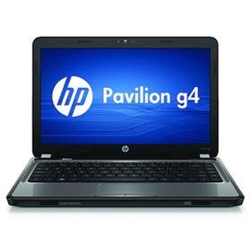 Laptop HP Pavilion G4-1212TX