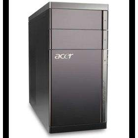 Desktop PC Acer Aspire M5802