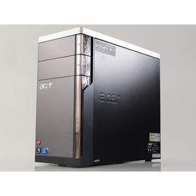 Desktop PC Acer Aspire M5811