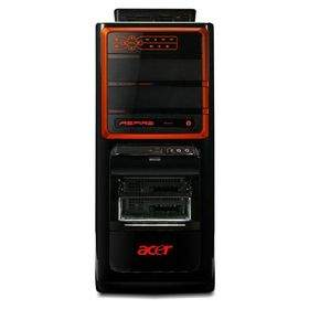 Desktop PC Acer Aspire M7720
