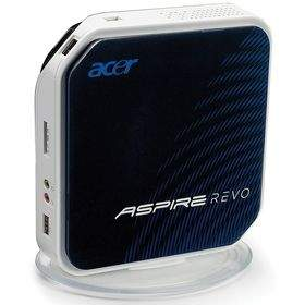 Desktop PC Acer Aspire R3600