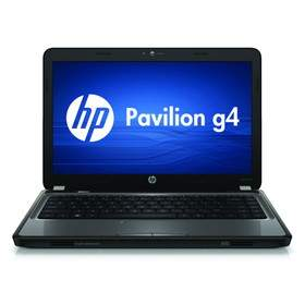 Laptop HP Pavilion G4-1311TU