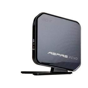 Desktop PC Acer Aspire R3700