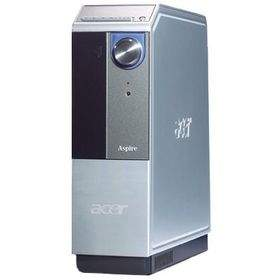 Desktop PC Acer Aspire RC500