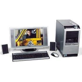 Desktop PC Acer Aspire RC900