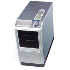 Desktop Acer Aspire RC950