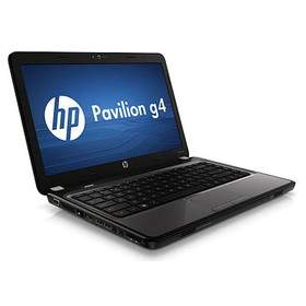 Laptop HP Pavilion G4-1314TU