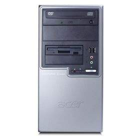 Desktop PC Acer Aspire SA60