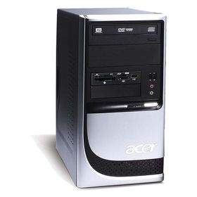 Desktop PC Acer Aspire SA85