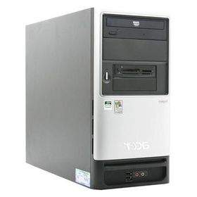 Desktop PC Acer Aspire T120