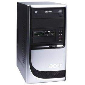 Desktop PC Acer Aspire T135