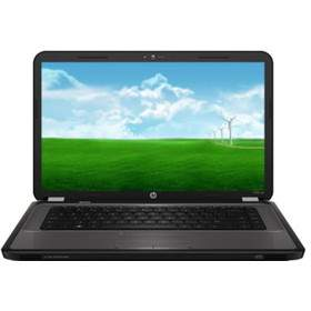 Laptop HP Pavilion G4-1318TX