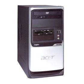 Desktop PC Acer Aspire T180