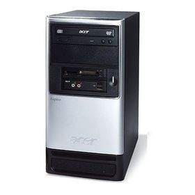 Desktop PC Acer Aspire T620