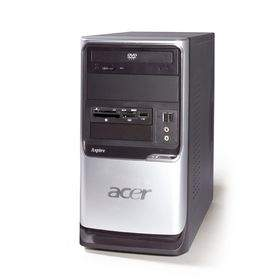 Desktop PC Acer Aspire T630