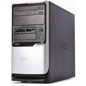 Desktop PC Acer Aspire T690