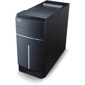 Desktop PC Acer Aspire TC-105