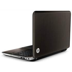 Laptop HP Pavilion G4-1335TX