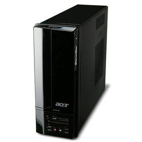 Desktop PC Acer Aspire X1200