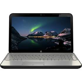 Laptop HP Pavilion G4-1337TX