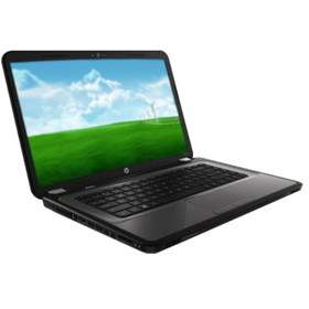 Laptop HP Pavilion G4-1338TX