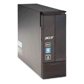 Desktop PC Acer Aspire X3400G