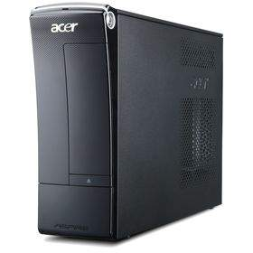 Desktop PC Acer Aspire X3475