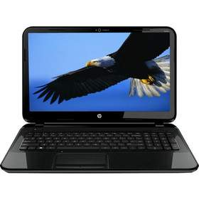 Laptop HP Pavilion G4-2002TX