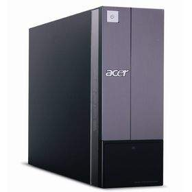 Desktop PC Acer Aspire X5812