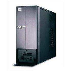 Desktop PC Acer Aspire X5900