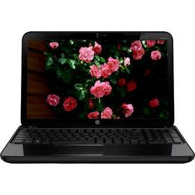 Laptop HP Pavilion G42-360TX
