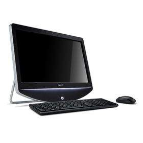 Desktop PC Acer Aspire Z1110 (All-in-one)