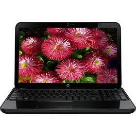 Laptop HP Pavilion G42-361TX