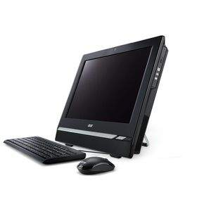 Desktop PC Acer Aspire Z1220 (All-in-one)