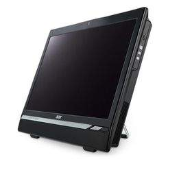 Desktop PC Acer Aspire Z1620 (All-in-one)