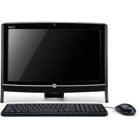 Desktop PC Acer Aspire Z1801 (All-in-one)