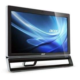 Desktop PC Acer Aspire Z3170 (All-in-one)