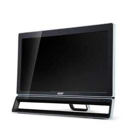 Desktop PC Acer Aspire Z3280 (All-in-one)