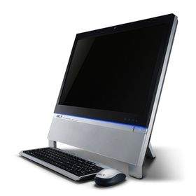 Desktop PC Acer Aspire Z3730 (All-in-one)