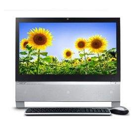 Desktop PC Acer Aspire Z3731 (All-in-one)