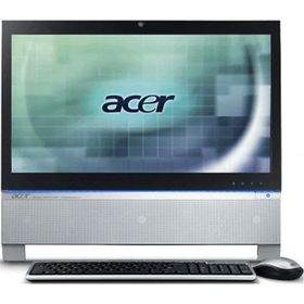 Desktop PC Acer Aspire Z3750 (All-in-one)