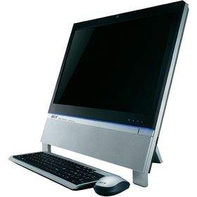 Desktop PC Acer Aspire Z3751 (All-in-one)