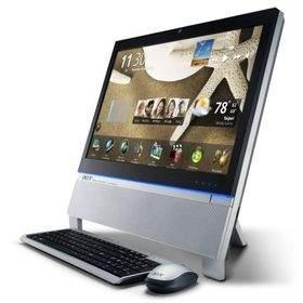 Desktop PC Acer Aspire Z3760 (All-in-one)