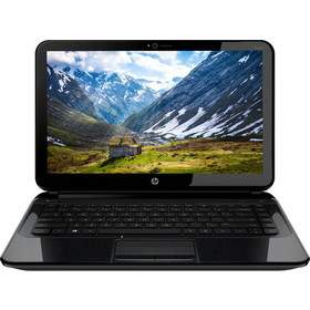 Laptop HP Pavilion G42-367TU