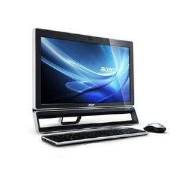 Desktop PC Acer Aspire Z3770 (All-in-one)